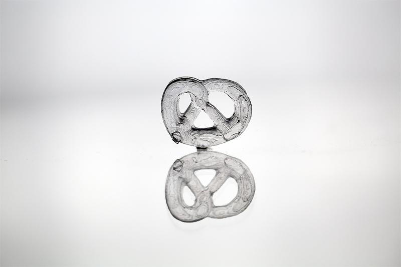 3Dprintedpretzel1.jpg