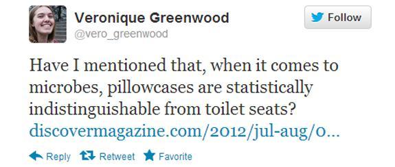 10_18_2012_toilet-microbes.jpg