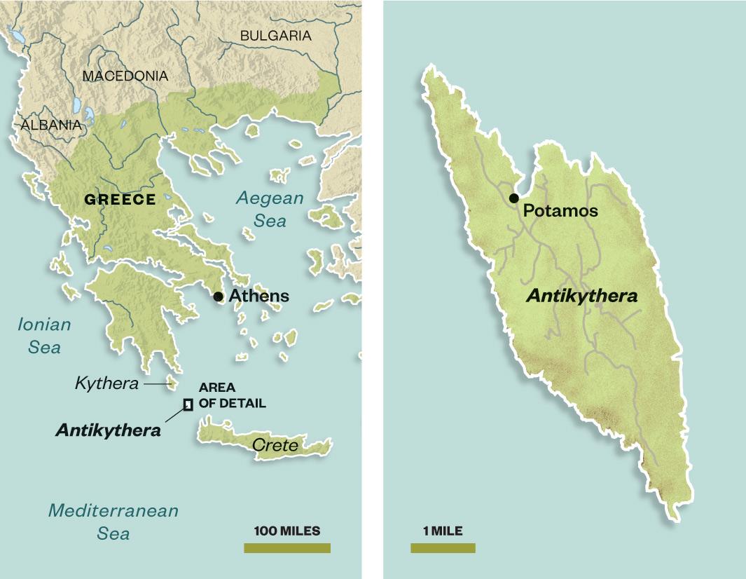 FEB15_J99_Antikythera-map.jpg
