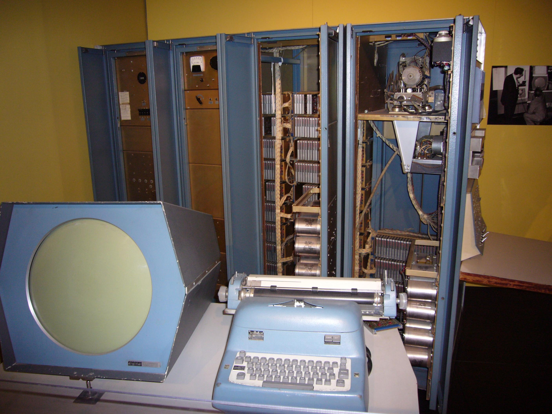 PDP-1_1.jpg