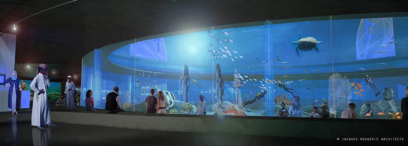 alexandria-underwater-museum-tank.jpg