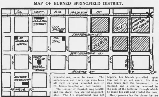Map_Burned_SPringfield.jpg