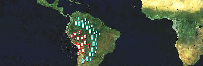 earthquake-map.jpg