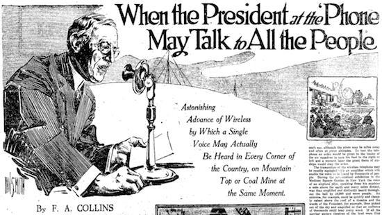 June 15, 1919 Fort Wayne Journal-Gazette (Fort Wayne, Indiana)