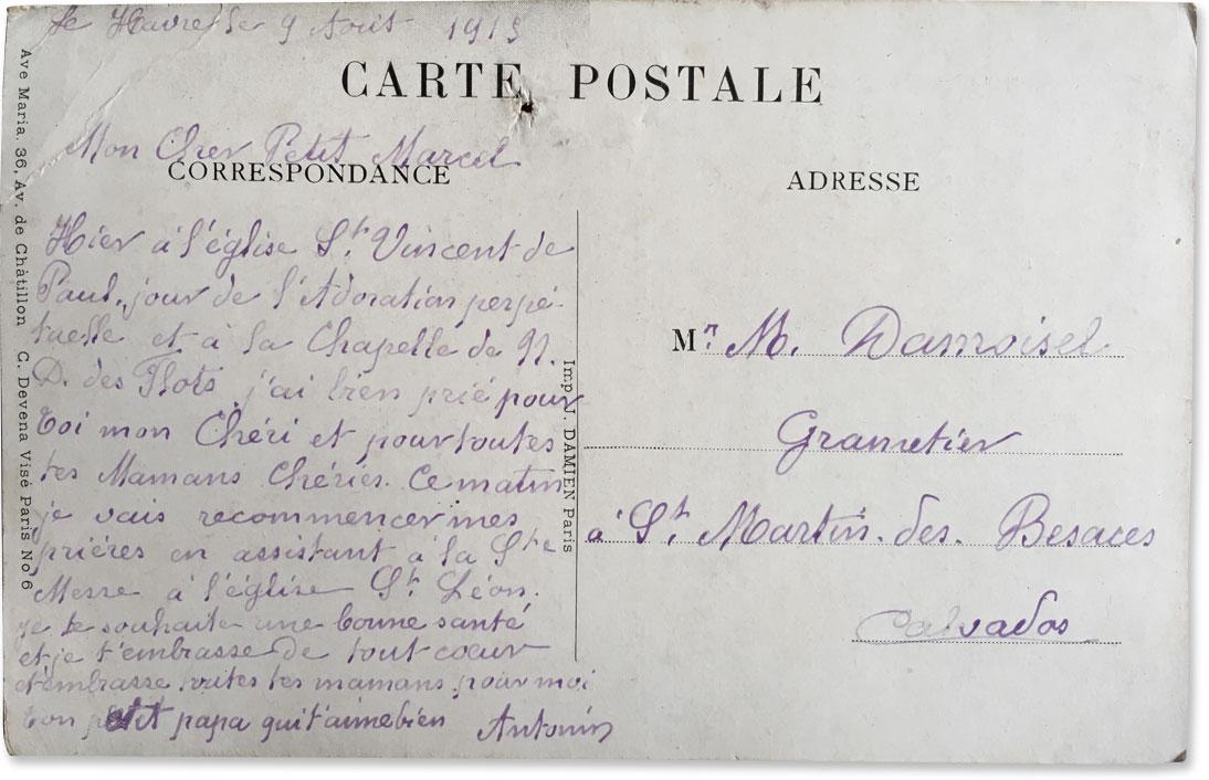 postcard-message.jpg