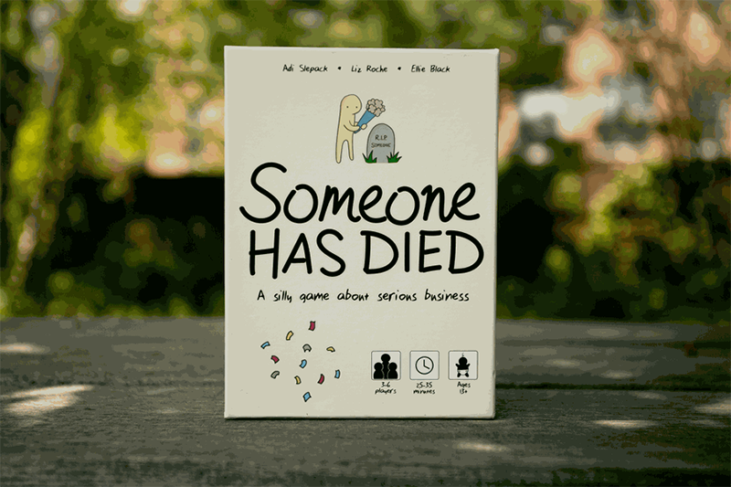 Someone has died board game copy.png