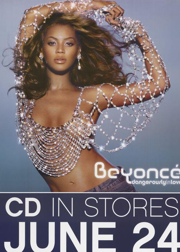 Beyonce_NPG.jpg