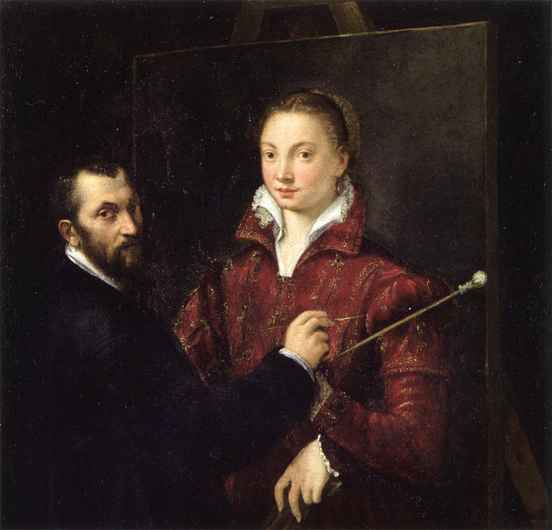 800px-Self-portrait_with_Bernardino_Campi_by_Sofonisba_Anguissola.jpg