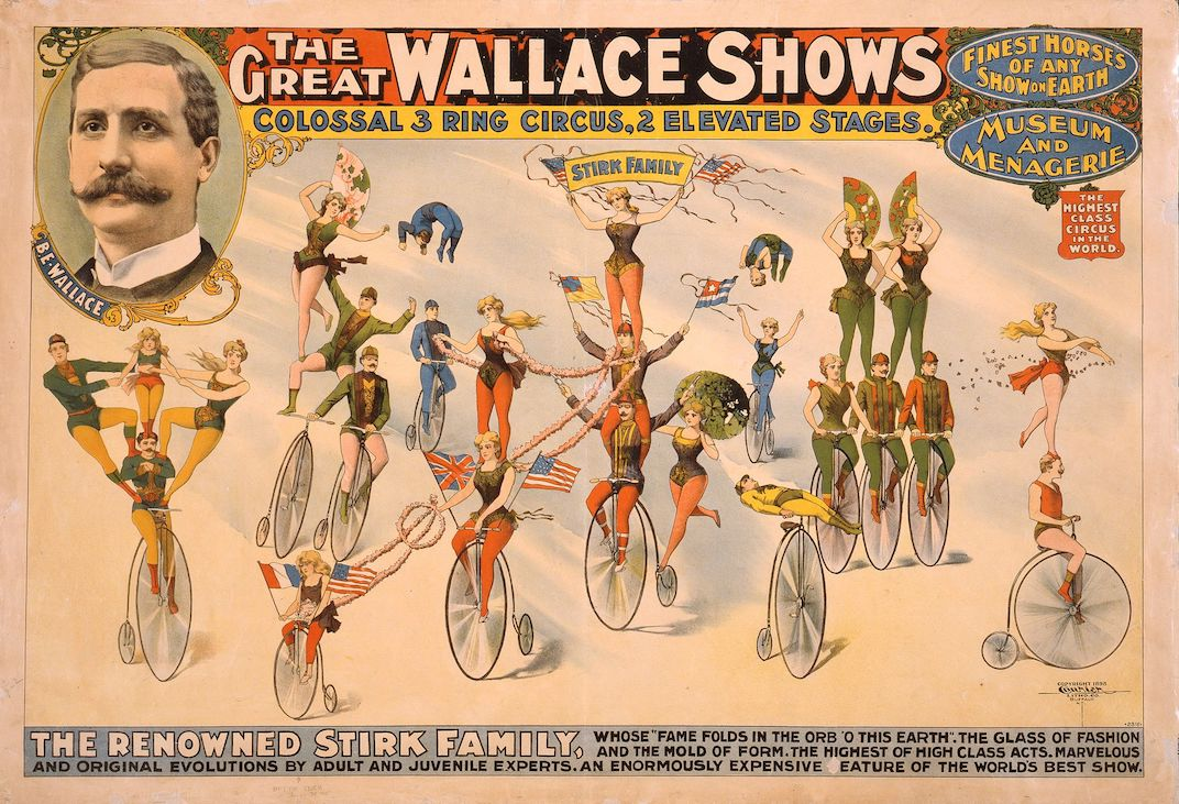 The_Great_Wallace_Shows_circus_poster.jpg
