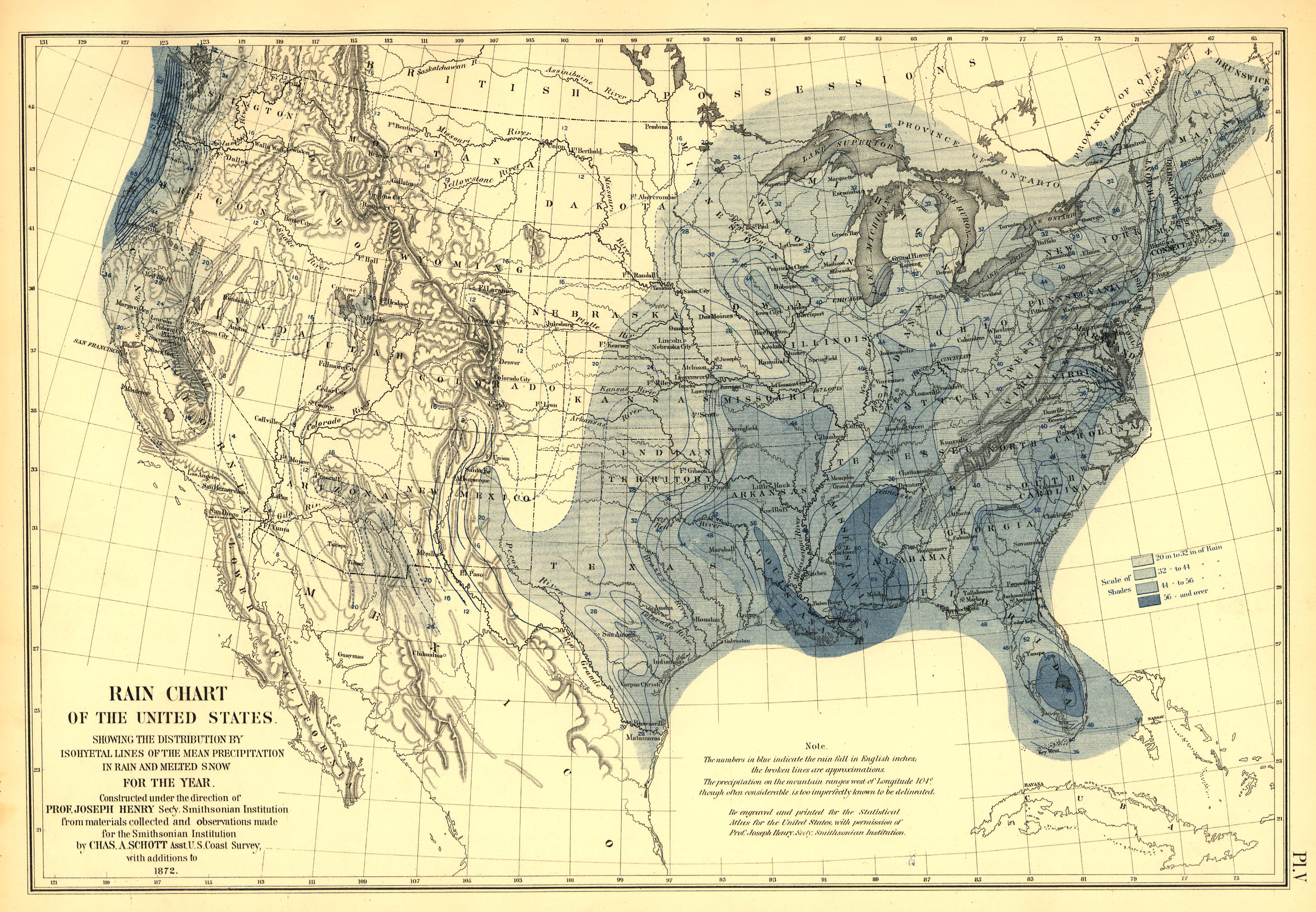 1870 map