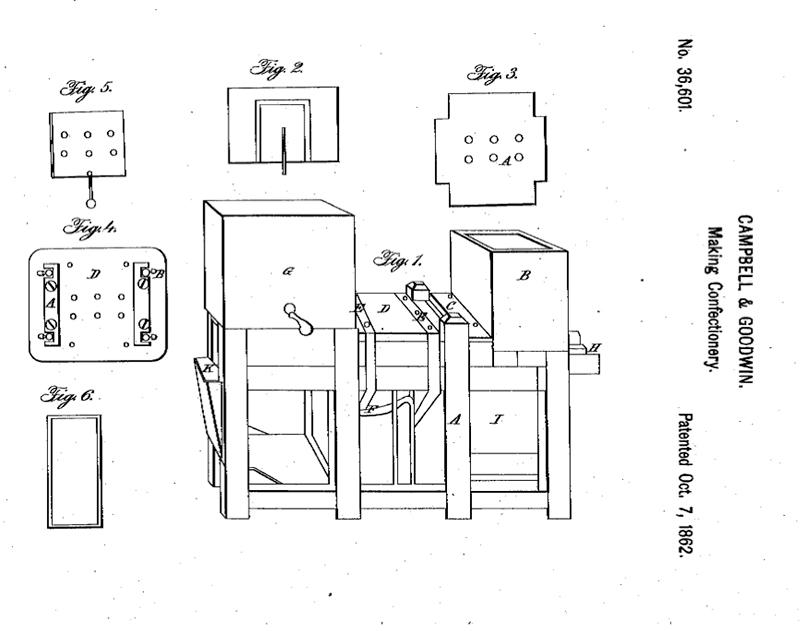 Patent-No.-36601.jpg