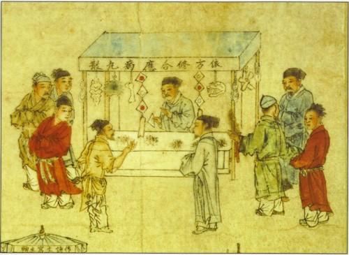 Han-merchants-500x365.jpg