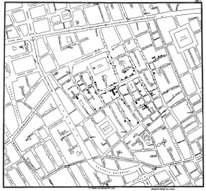 20110520102403643px-Snow-cholera-map-1-300x279.jpg