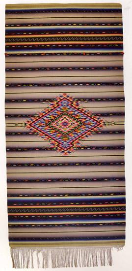 Museum of International Folk Art, Santa Fe, New Mexico