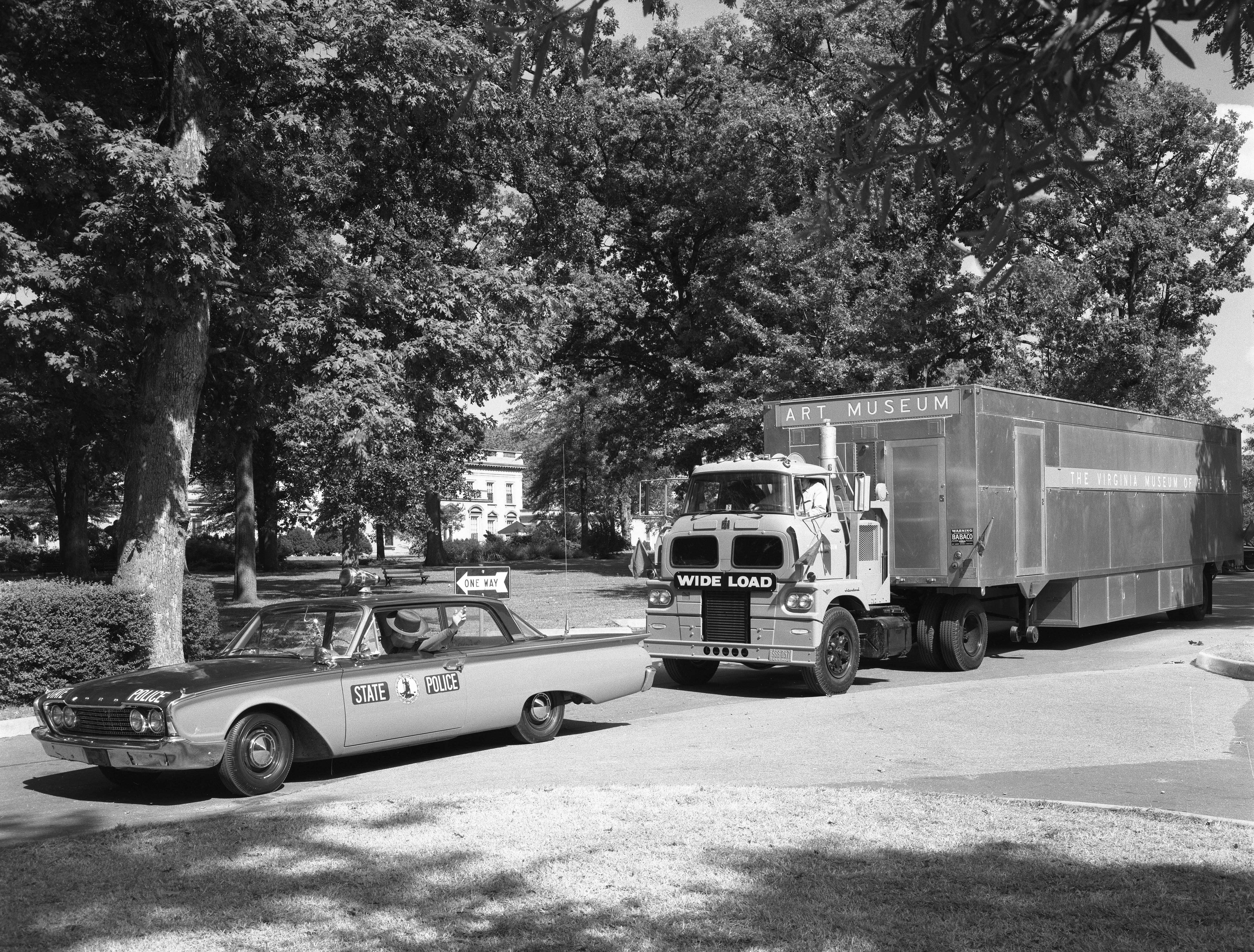 8240_artmobile_1962c-(1).png
