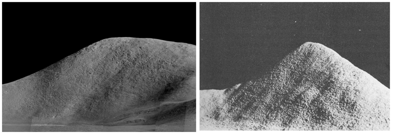 Fig 1 Mt Hadley and model.jpg
