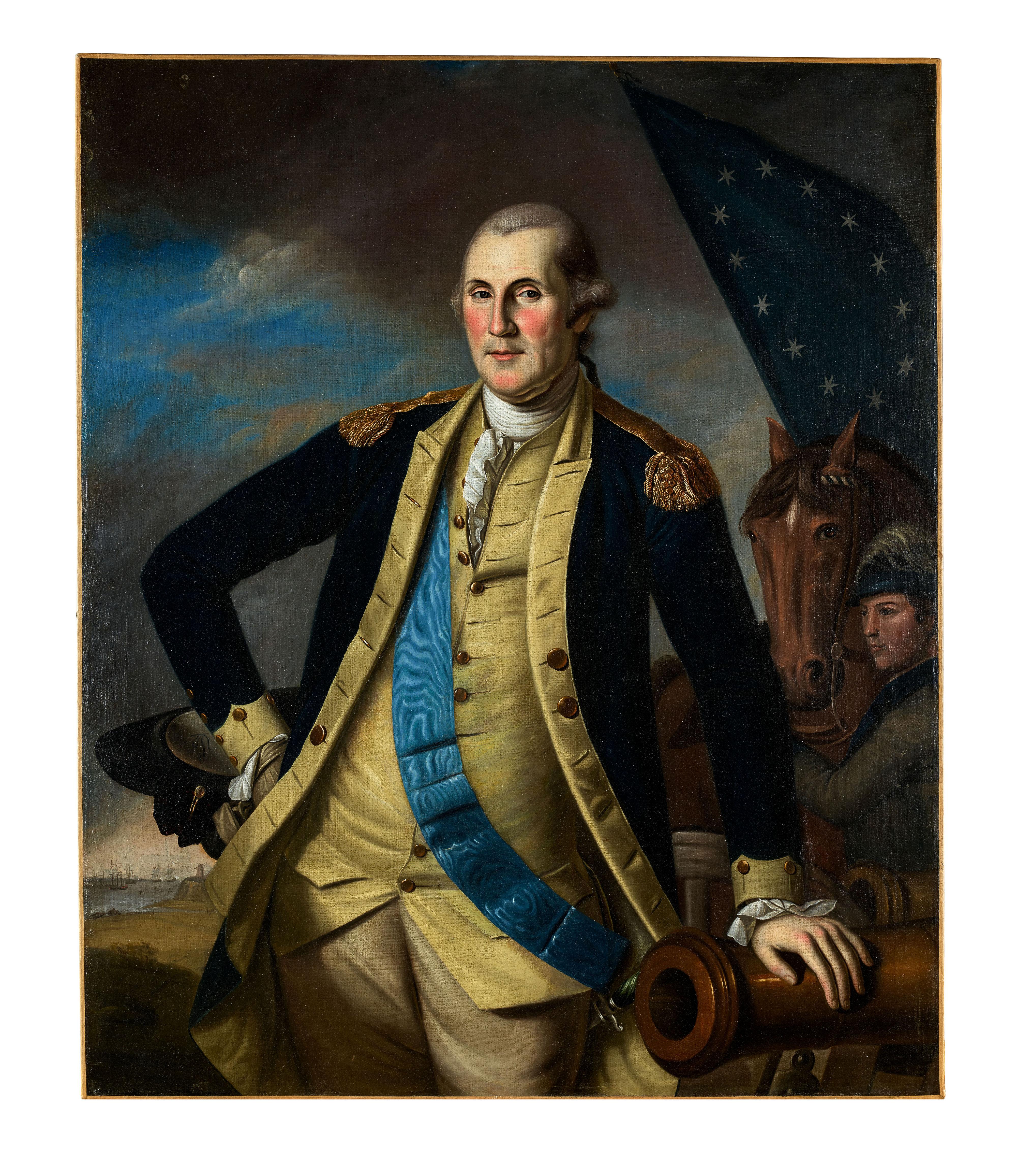 WWashington-Portrait-without-frame-JNET2018-00018.jpg