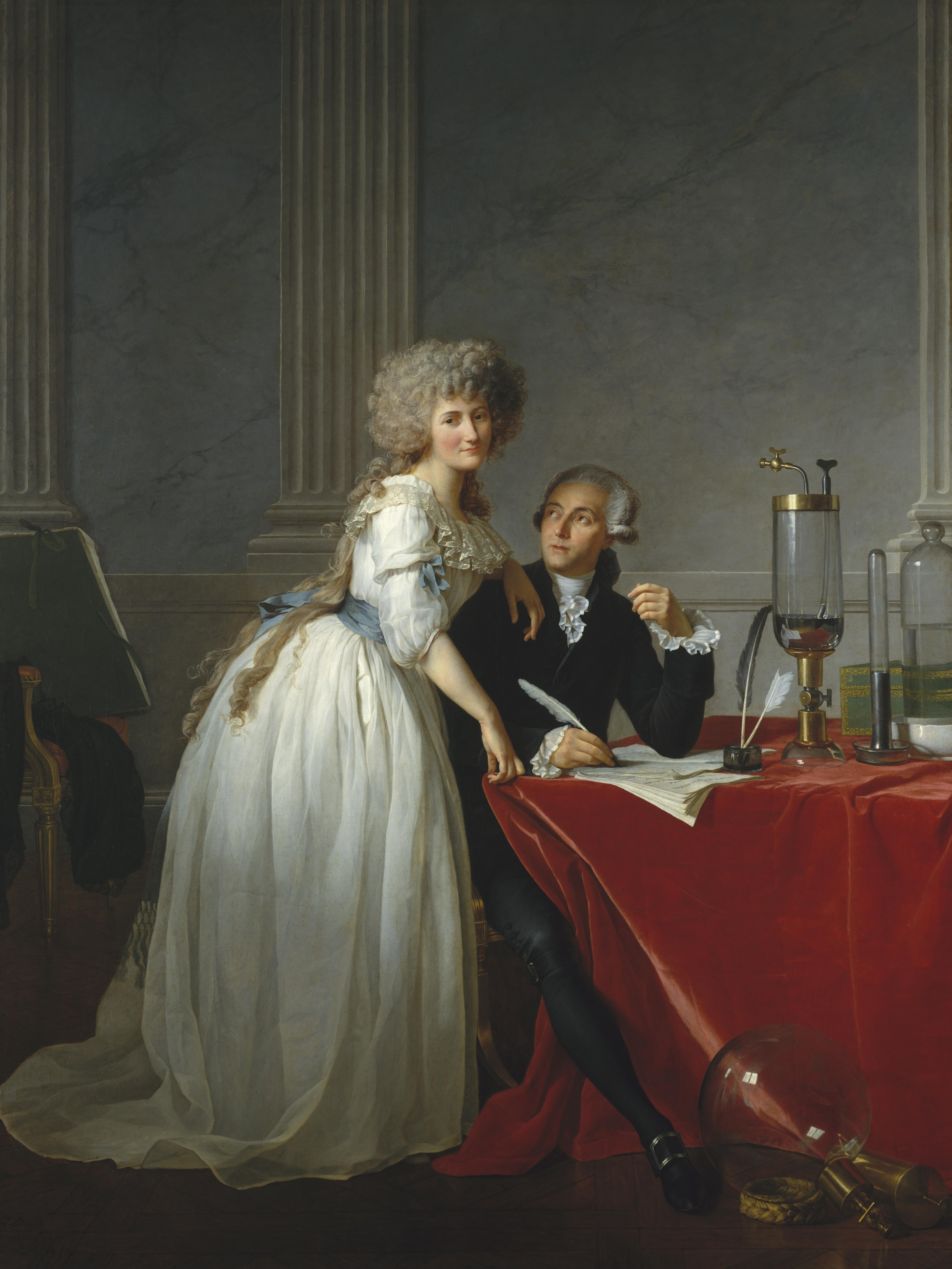 David_-_Portrait_of_Monsieur_Lavoisier_and_His_Wife.jpg