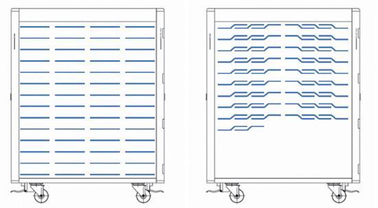 trolleysavings.jpg