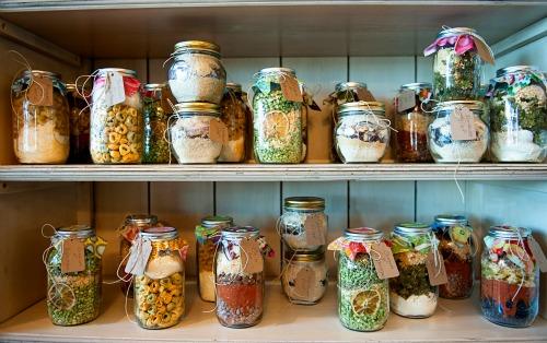 meals-jar-many-500.jpg