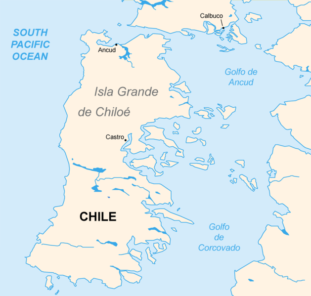 what are the dating and marriage traditions in chile