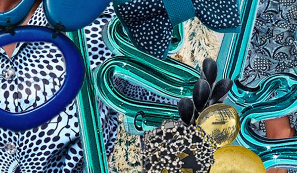 The annual, juried event is one of the most prestigious craft shows in the United States.