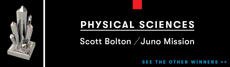 physical.sciences.jpg