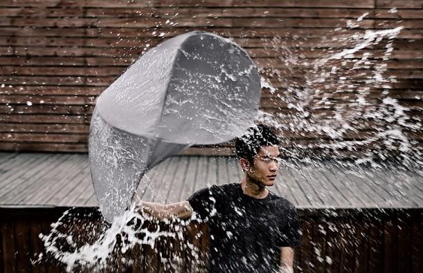 Rain-Shield-2-e1386755031540.jpg