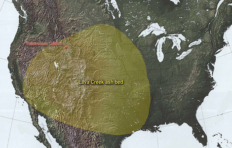 Yellowstone-ash.jpg