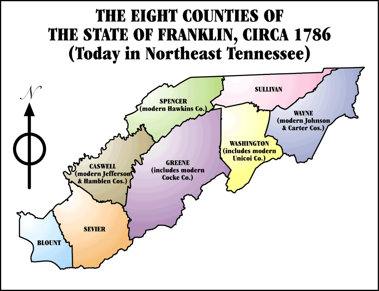 8FranklinCounties.png