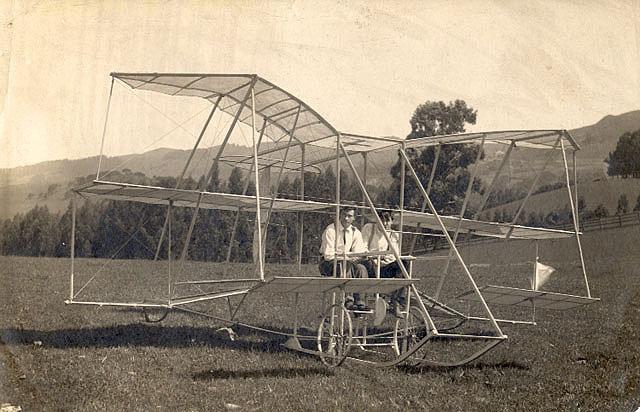 SI-91-1825~A.jpg