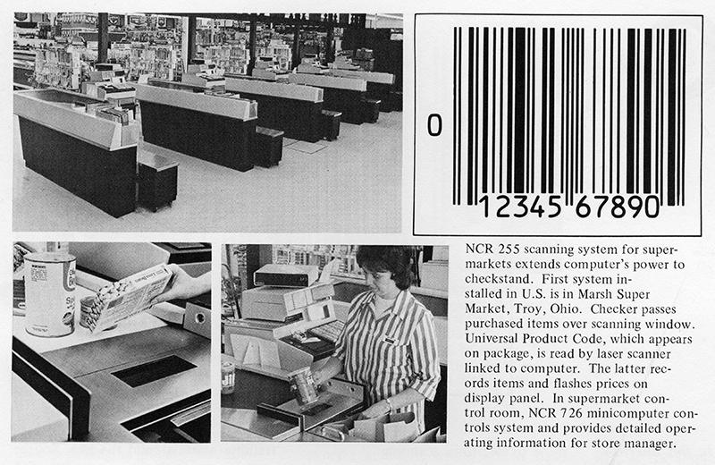 Marsh-supermarket-barcode.jpg