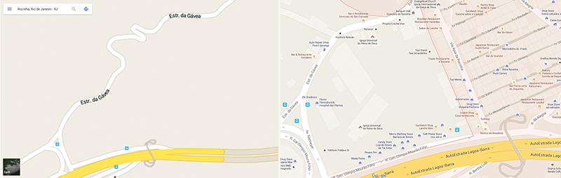 google-maps-favelas-rocinha.jpg