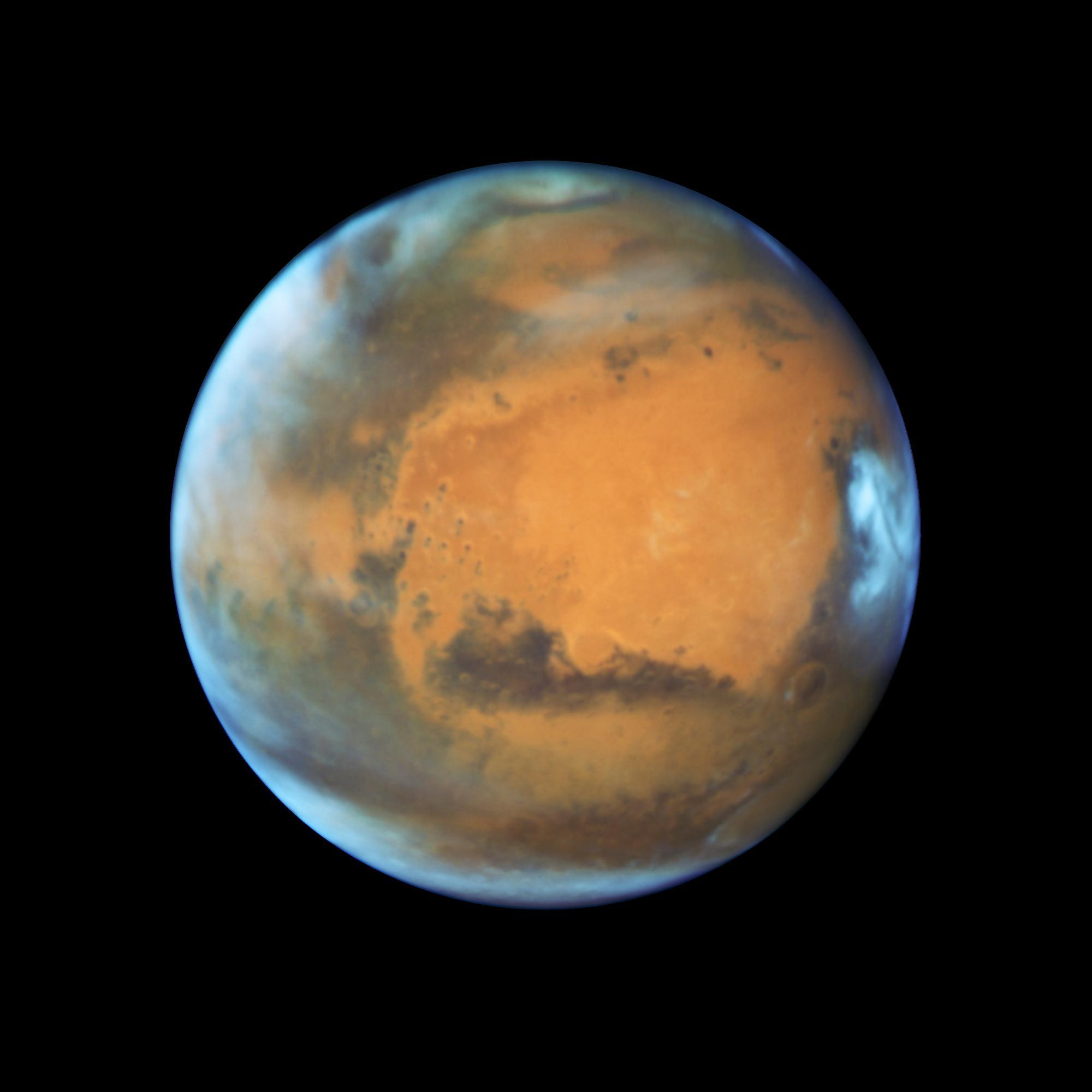 Mars hs-2016-15-a-full_tif.jpg