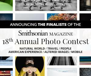 Photo Contest finalists - middle