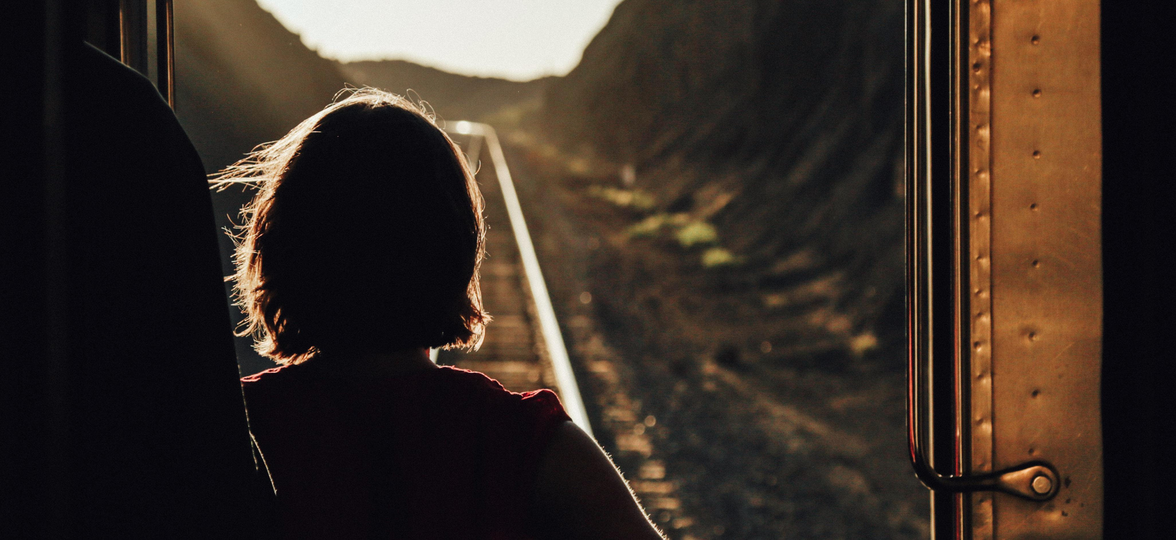 Clara Ritger at sunset.jpg