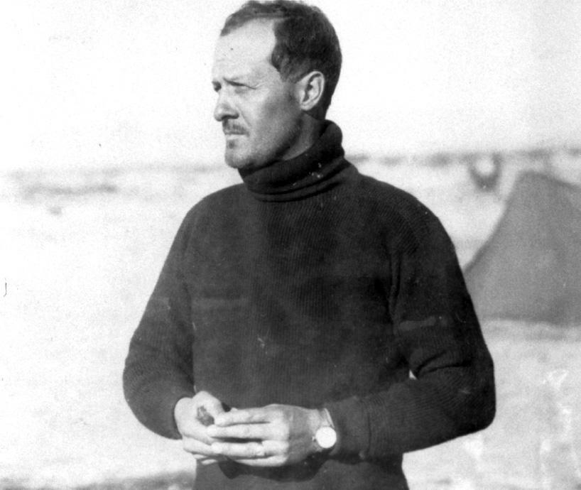 Foulois in Mexico.jpg