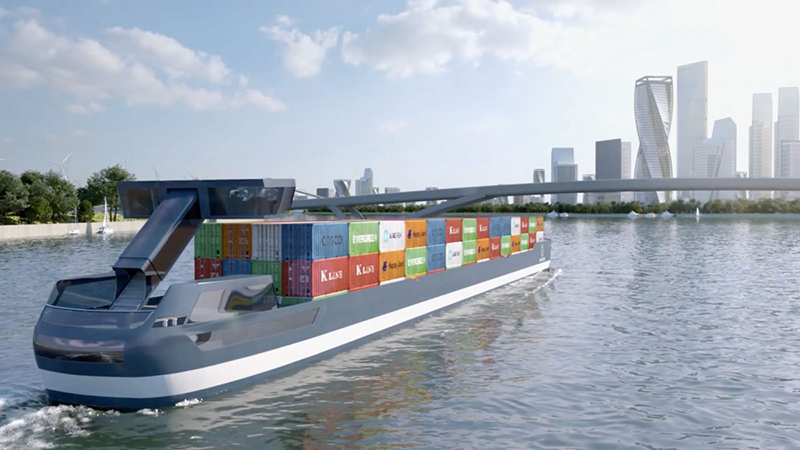 portliner-green-seafaring.jpg