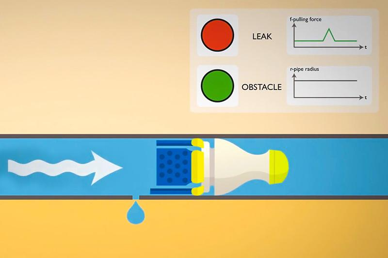 MIT-Leak-Detection-Press.jpg