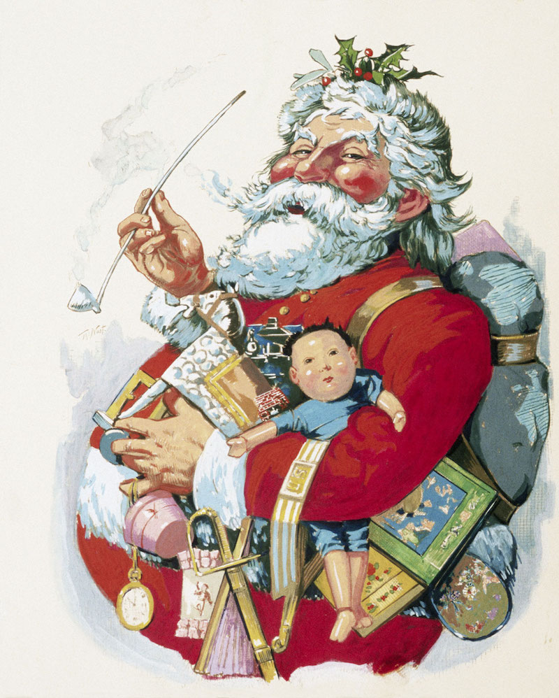 Merry_Old_Santa_Claus_by_Thomas_Nast.jpg