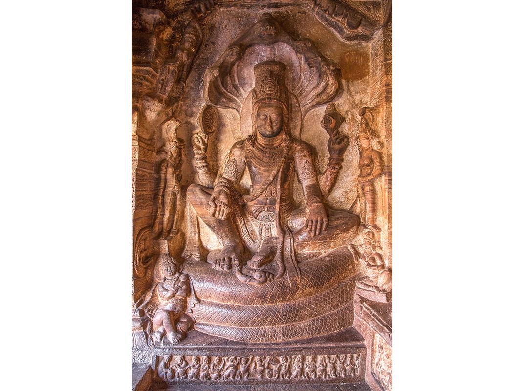 SQJ_1601_India_Deccan_01-WEB-RESiZE.jpg