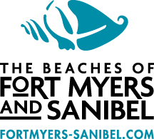 The Beaches of Fort Myers & Sanibel logo