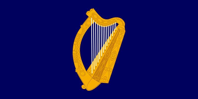 Irish-President-flag.jpg