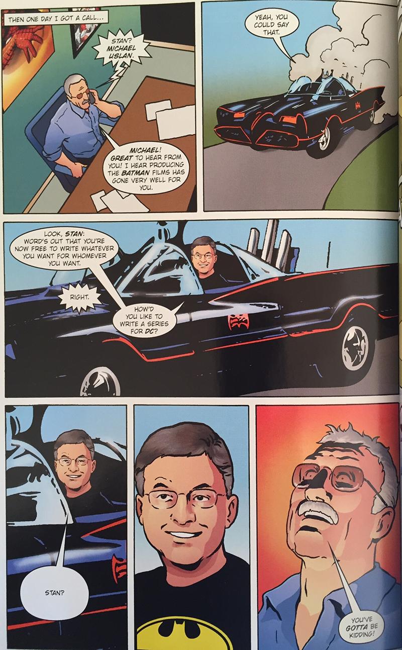 Lee-Uslan-comic.jpg