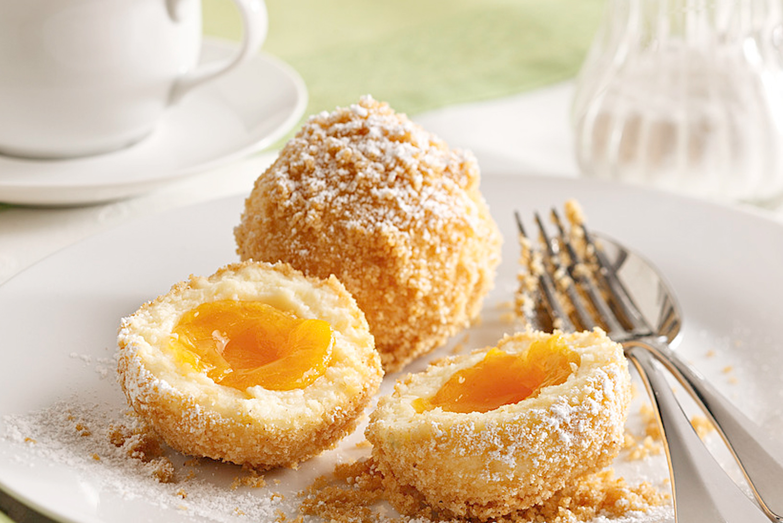 apricot-dumplings.jpg