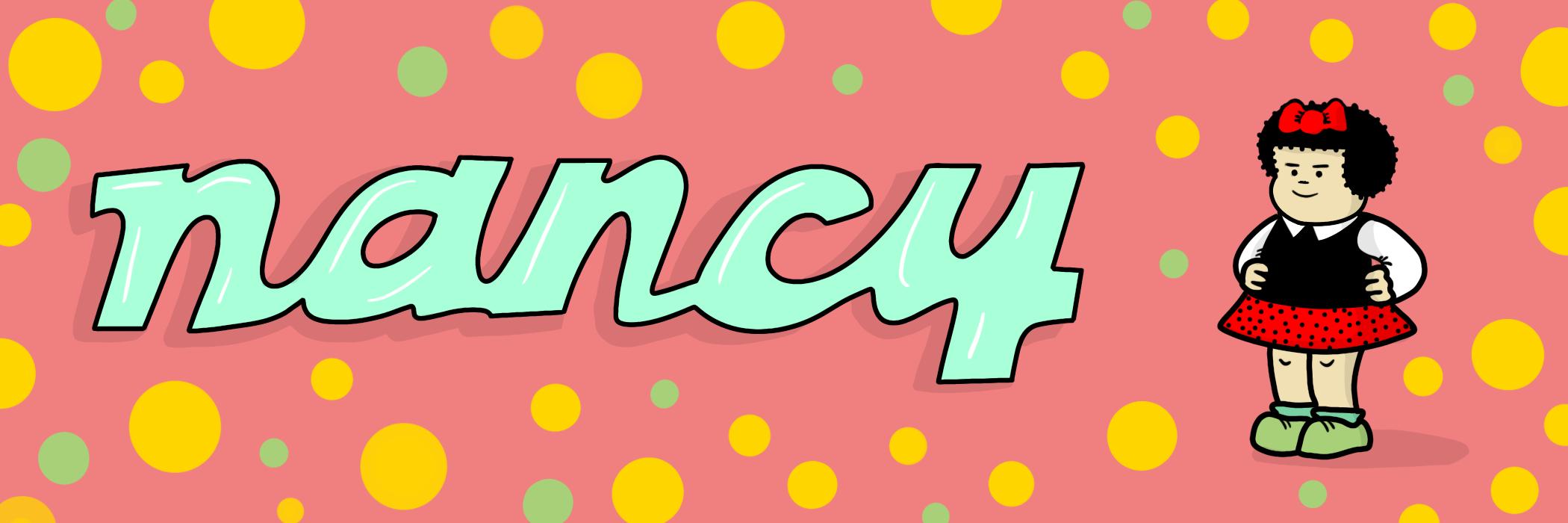nancy1.png