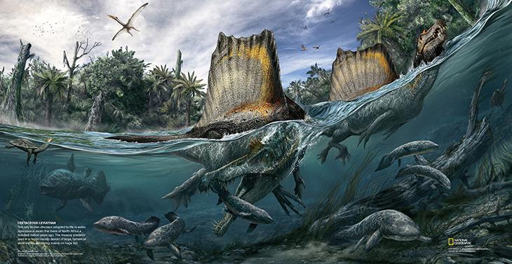 spinosaurus_ngm_102014_superjaws_108 to 110Edit.jpg