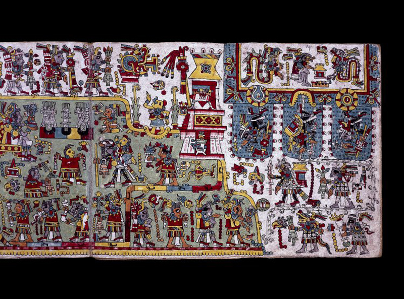 Codex-Zouche-Nuttall.jpg
