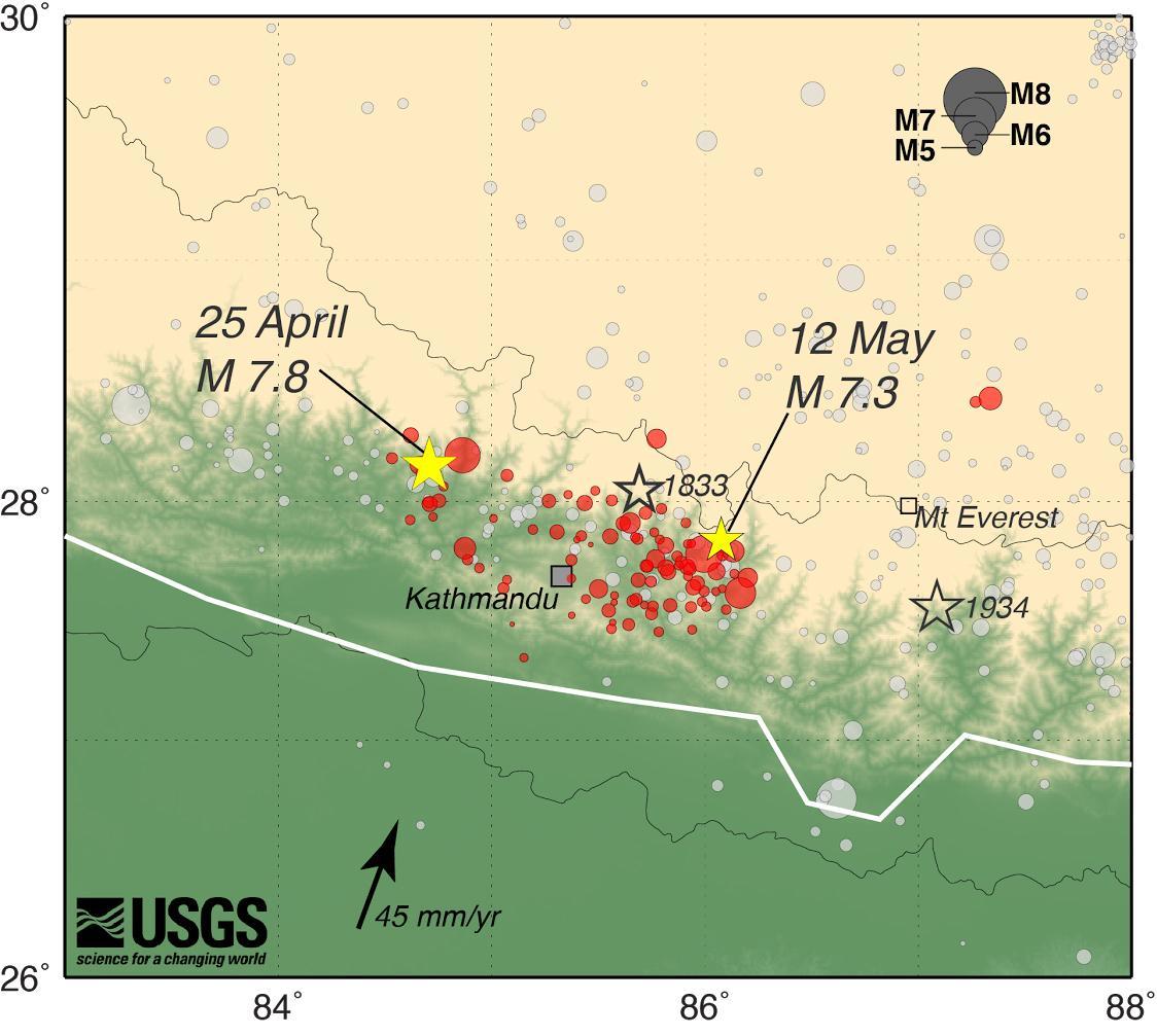 Nepal-Aftershock-Map.jpg