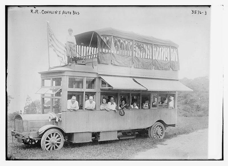 Conklin-auto-bus.jpg